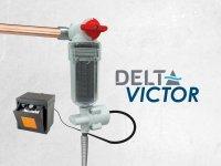 NOUVEAU : Delta Victor